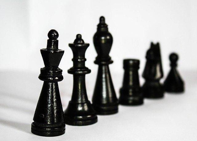 Cash is king (deel 2)
