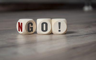 De NO-GO voor een investeerder