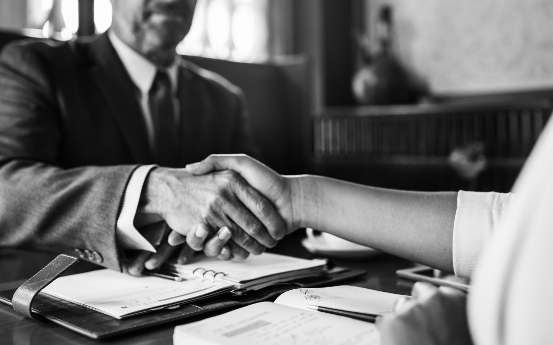 10 Reden om een bedrijf over te nemen
